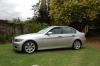 Private Sale : BMW 320i e90
