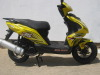 Brand New Big Boy Sportflite 150 Scooter - R12,999