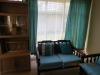 One furnished bedroom flat