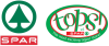 Kwikspar Supermarket / Tops Liquor Store for Sale