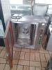 Prenox 10 Pan Convection Oven