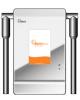 iBurst Desktop Modem