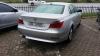 BMW 530i A/T (E60)
