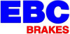 EBC Racing & Road Brake Pads @ Pitlane/Frost,