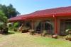 House for sale Vereeniging