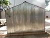 Steel Huts Pretoria 0722289719 Zozo Huts Lynnwood