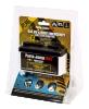 Porta-Jump MAX Emergency Car Battery Starter