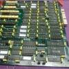 Pro-Fix  PC Board Repairs