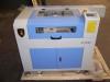 Gi 6040 laser CNC  engraving Cutting  machine 60W