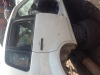 Stripping Ford Fiesta 2006 for