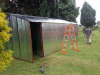 steel huts Centurion 0719991004 zozo hut Pretoria