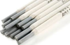 Welding rods 2.5mm (5kg)