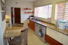 ROBINDALE TOWNHOUSE RENTAL_R90
