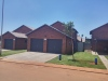 Houses for rental in Pretoria