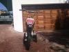 Puzey xp 125 Pit Bike