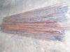 steel bars 70 bars 1.8m long plus