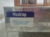 MODRAP Cheese Cutter for Sale