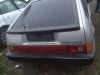 Toyota Avante 1600 GLE Breaking up for Spares