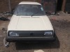 Jetta MK2 1800 Breaking up for spares