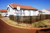 3 Beds House in Security Estate Chantelle