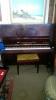 OTTO BACH Piano for Sale