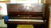 OTTO BACH Piano for Sale