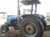 2005 Landini Atlas 85 tractor