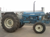 Ford 5610 4x2 tractor