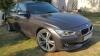 2013 BMW 320d Exclusive A/T 77