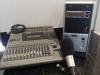 Studio recording Recording Equipment for sale