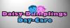 Daisy Dumplings Daycare