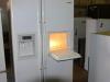 Frdge freezer