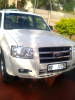 4x4. Ford Ranger  Double Cab 2