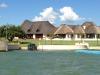 Marina View - Vaal Dam - Investor Opportunity!