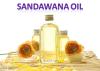 SANDAWANA OIL
