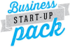 Start Your Business faster - Business Starter Pack