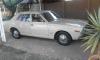 1972 datsun 240c cedric