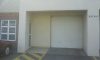 Road facing office space avail