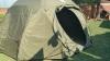 10 Man Camp master tent