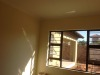 Klerksdorp: 3 bedroom town hou