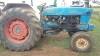 Ford 5000 4x2 Tractor