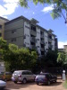 2 bedroom flat(Unicrest) avail