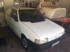 Fiat Uno Panelvan 1.1