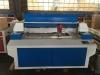 laser cutting Rj 1325 metal /