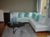 FURNISHED ONE BEDROOM DUPLEX F