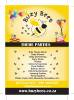 START YOUR OWN KIDS PARTY PLAN