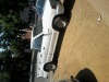 FORD COURIER 2.2Petrol