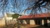Potchefstroom : Huis te huur