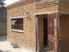 House and Business For Sale In