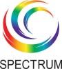 Spectrum Consulting Westrand